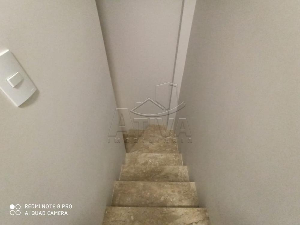 Comprar Casa / Sobrado em Toledo apenas R$ 420.000,00 - Foto 9
