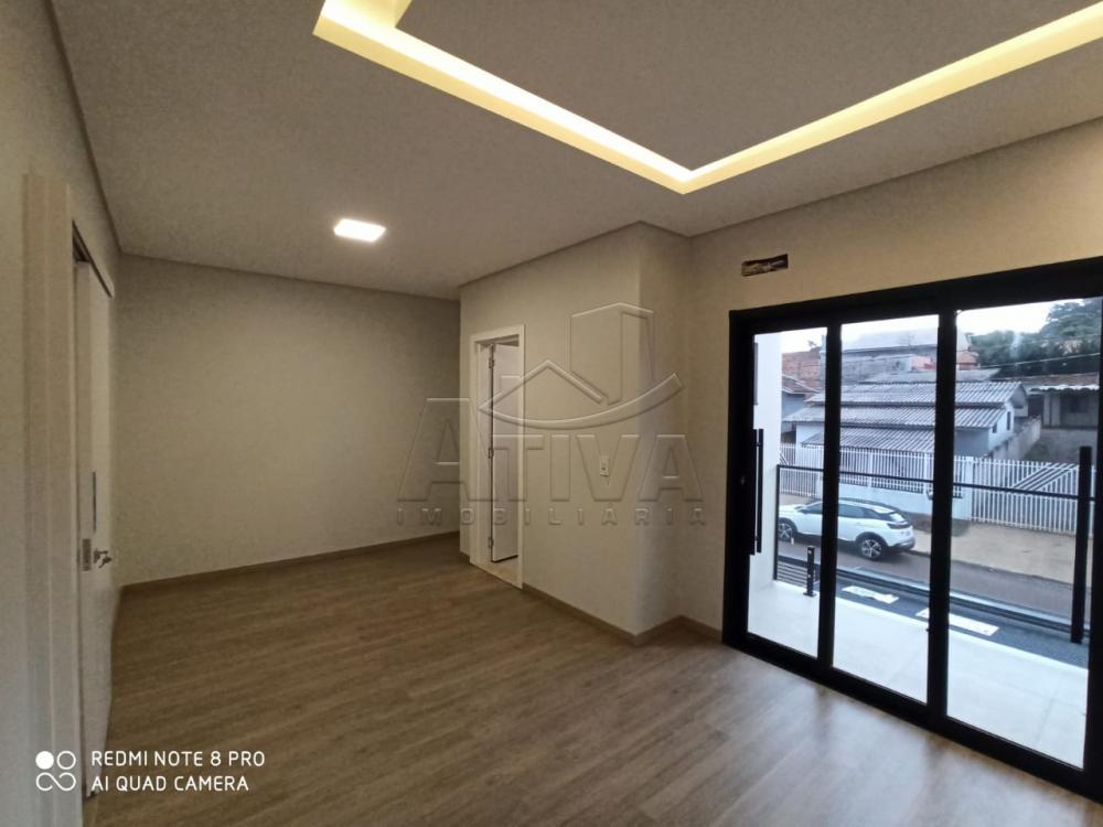 Comprar Casa / Sobrado em Toledo apenas R$ 420.000,00 - Foto 11