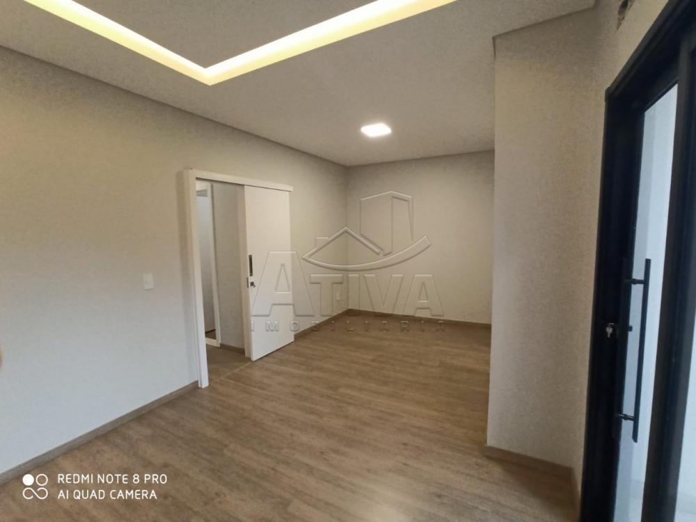 Comprar Casa / Sobrado em Toledo apenas R$ 420.000,00 - Foto 12
