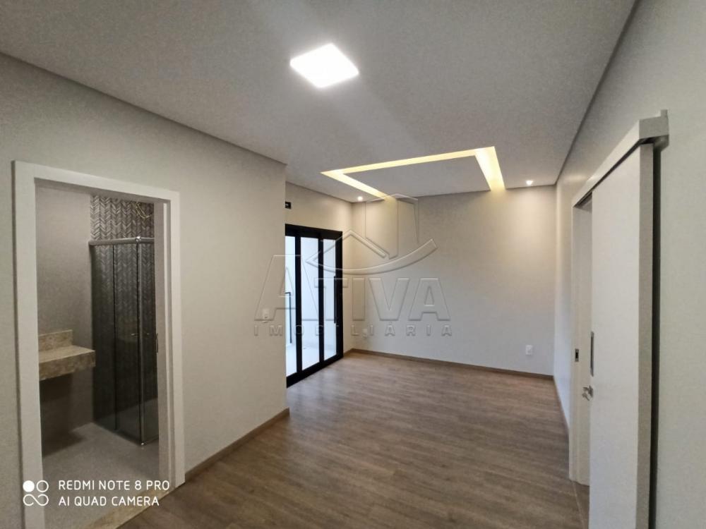 Comprar Casa / Sobrado em Toledo apenas R$ 420.000,00 - Foto 13