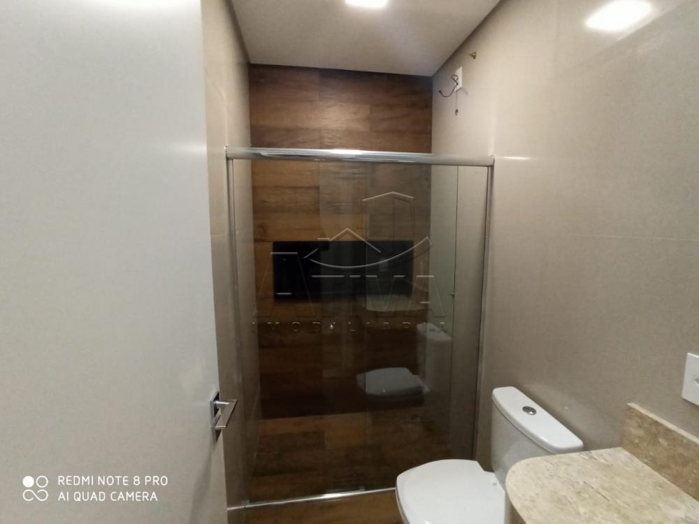 Comprar Casa / Sobrado em Toledo apenas R$ 420.000,00 - Foto 14