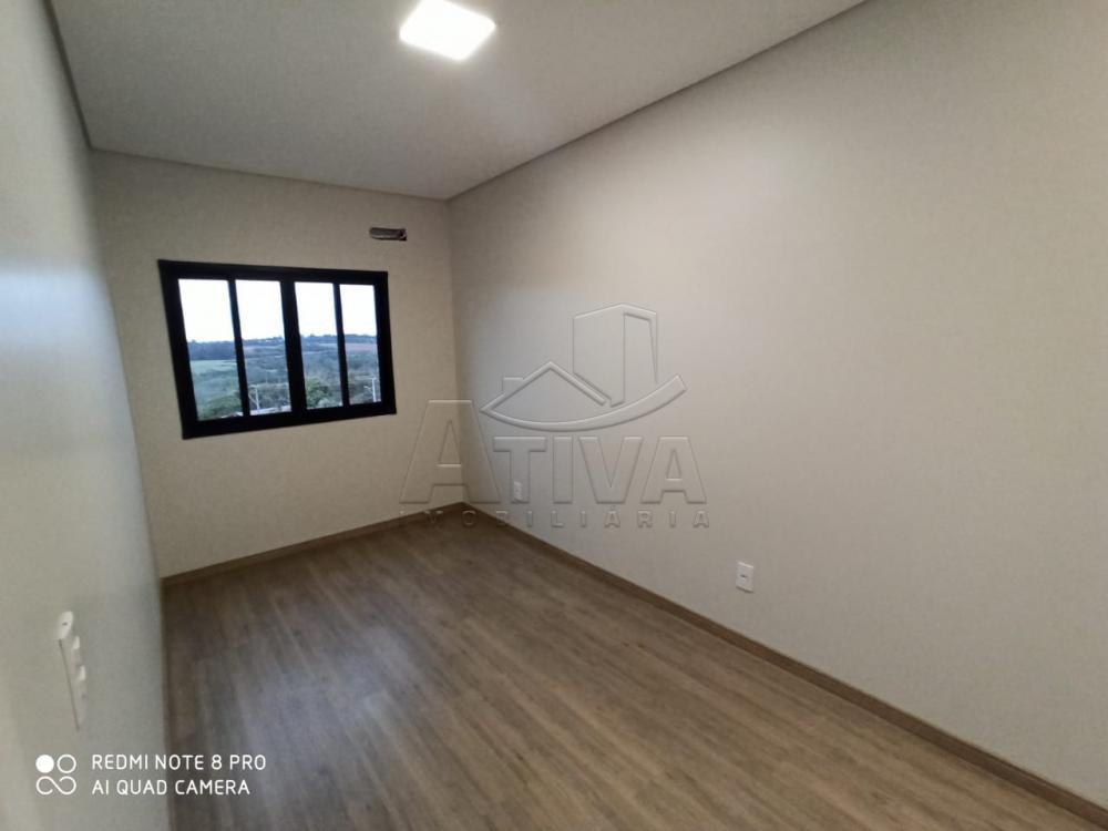 Comprar Casa / Sobrado em Toledo apenas R$ 420.000,00 - Foto 16