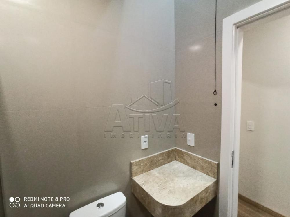 Comprar Casa / Sobrado em Toledo apenas R$ 420.000,00 - Foto 17