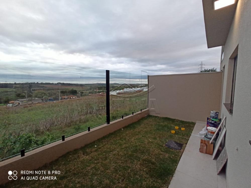 Comprar Casa / Sobrado em Toledo apenas R$ 420.000,00 - Foto 20