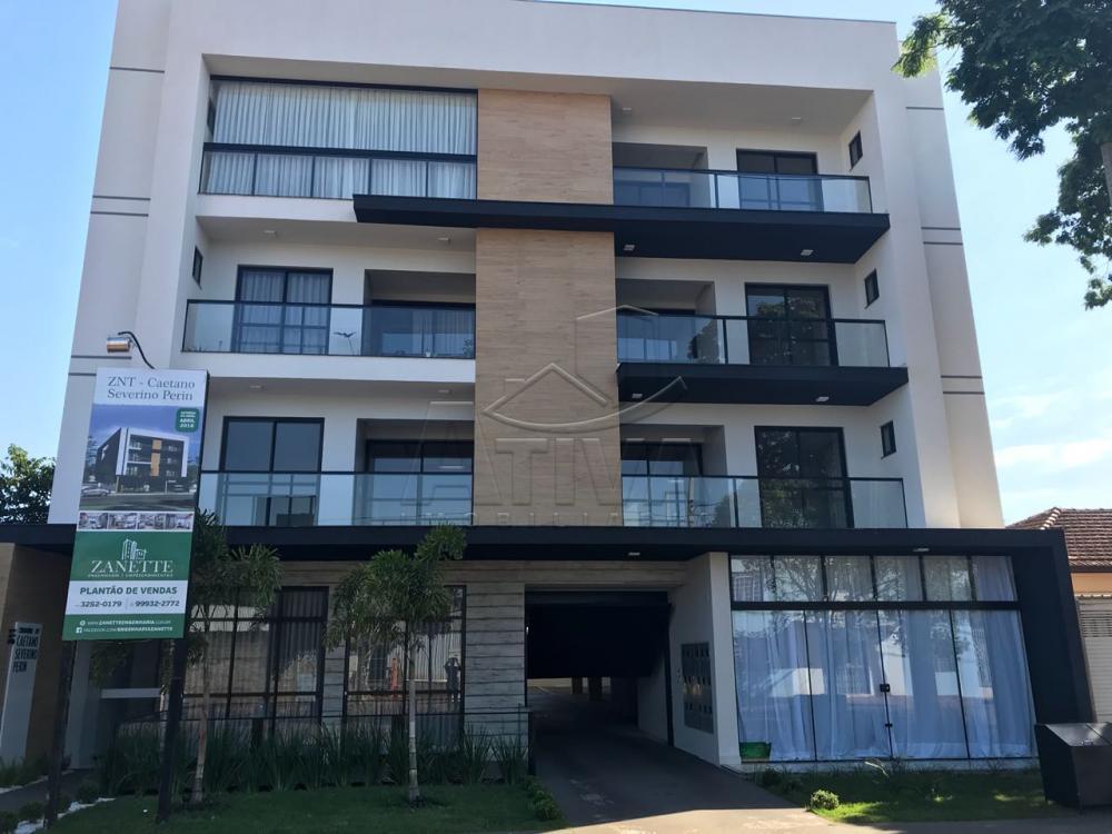 Comprar Apartamento / Padrão em Toledo apenas R$ 470.000,00 - Foto 2