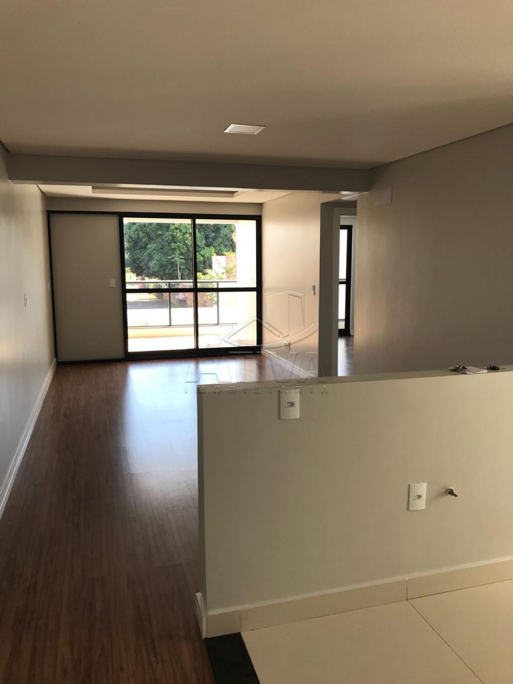 Comprar Apartamento / Padrão em Toledo apenas R$ 470.000,00 - Foto 10