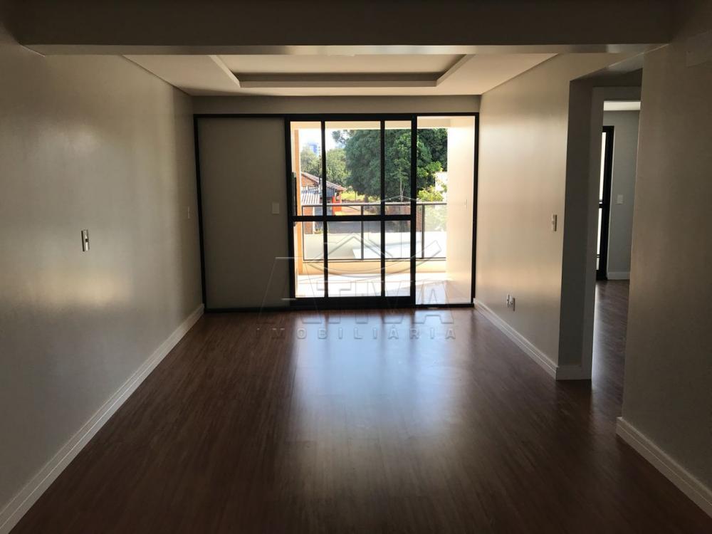 Comprar Apartamento / Padrão em Toledo apenas R$ 470.000,00 - Foto 11