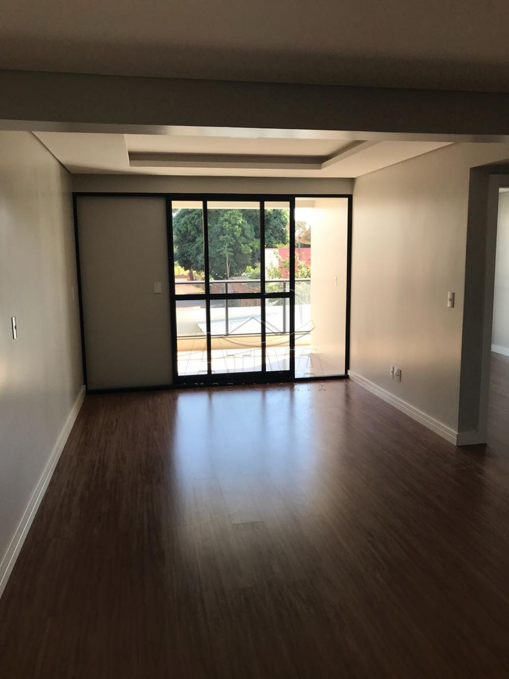 Comprar Apartamento / Padrão em Toledo apenas R$ 470.000,00 - Foto 12