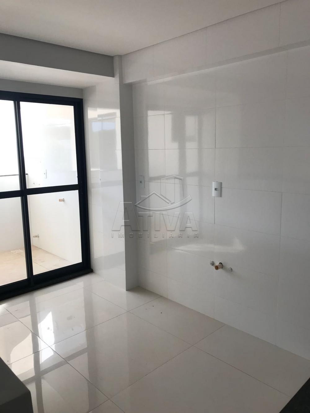 Comprar Apartamento / Padrão em Toledo apenas R$ 470.000,00 - Foto 15