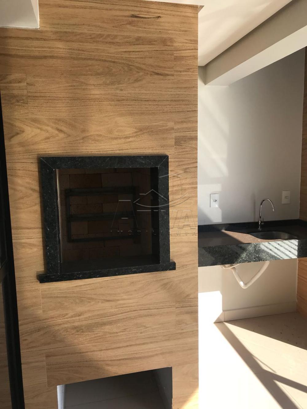 Comprar Apartamento / Padrão em Toledo apenas R$ 470.000,00 - Foto 18
