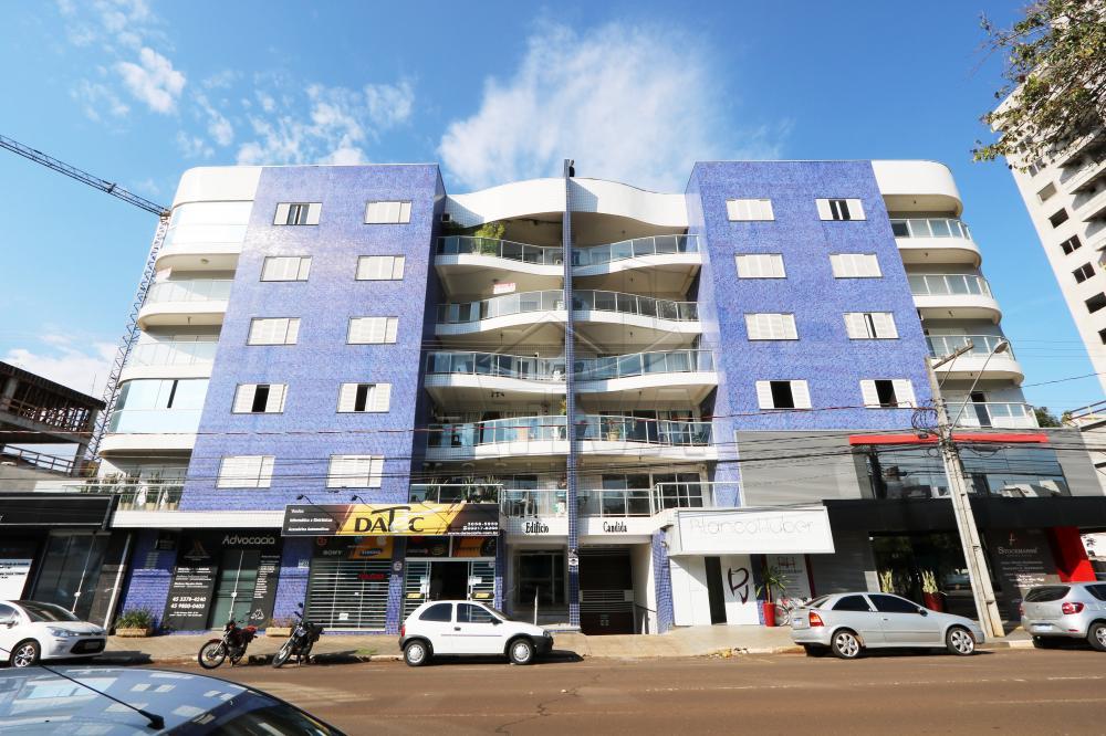 Alugar Apartamento / Padrão em Toledo R$ 1.950,00 - Foto 1