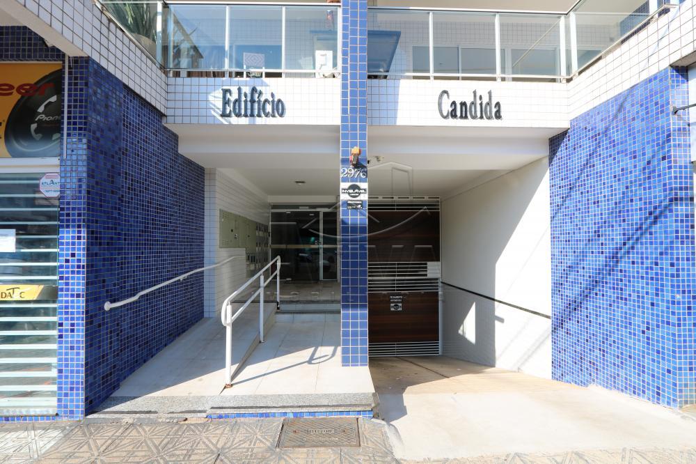 Alugar Apartamento / Padrão em Toledo R$ 1.950,00 - Foto 3
