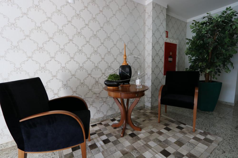 Alugar Apartamento / Padrão em Toledo R$ 1.950,00 - Foto 6