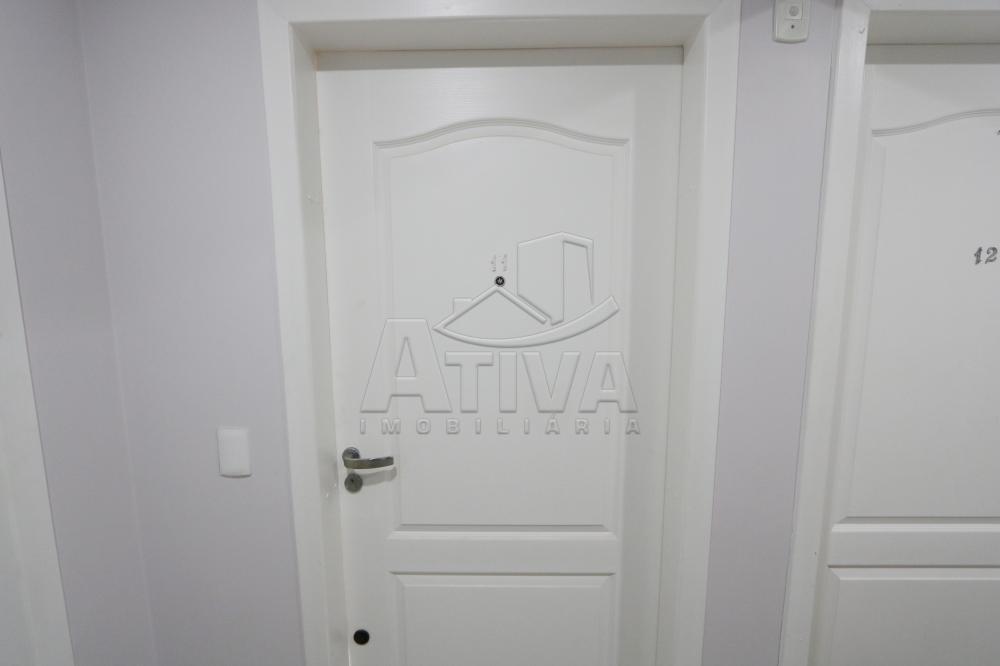 Alugar Apartamento / Padrão em Toledo R$ 1.950,00 - Foto 7