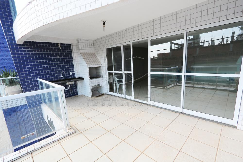 Alugar Apartamento / Padrão em Toledo R$ 1.950,00 - Foto 8