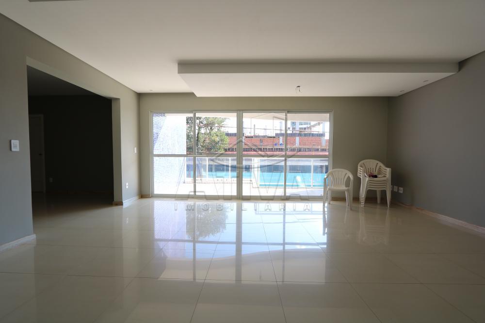 Alugar Apartamento / Padrão em Toledo R$ 1.950,00 - Foto 11