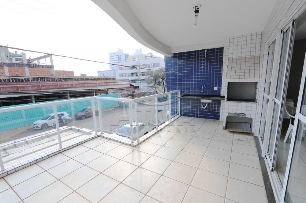 Alugar Apartamento / Padrão em Toledo R$ 1.950,00 - Foto 14