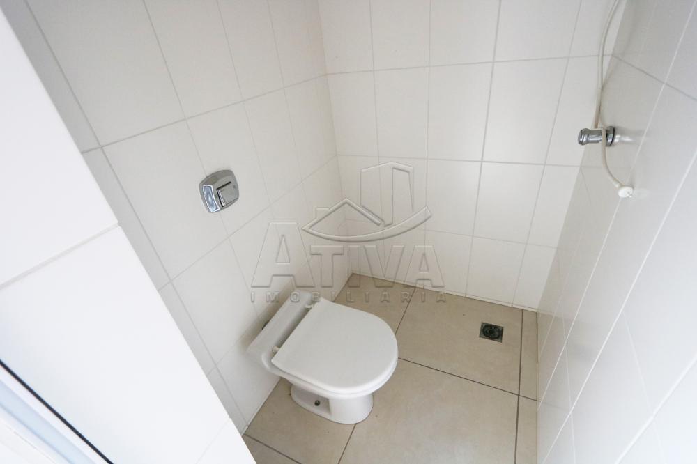 Alugar Apartamento / Padrão em Toledo R$ 1.950,00 - Foto 17