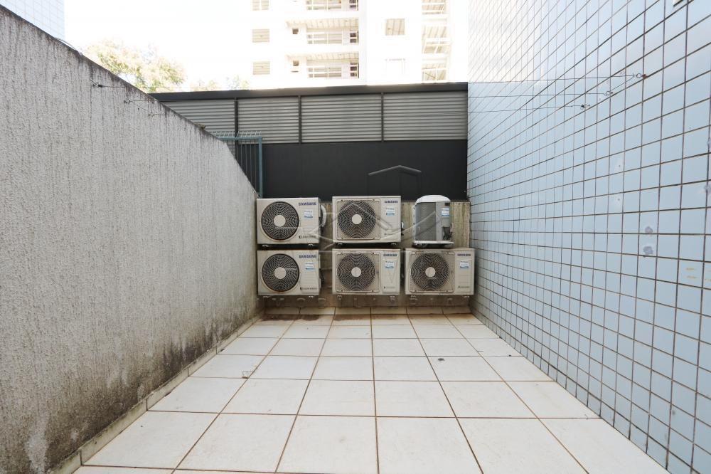 Alugar Apartamento / Padrão em Toledo R$ 1.950,00 - Foto 19