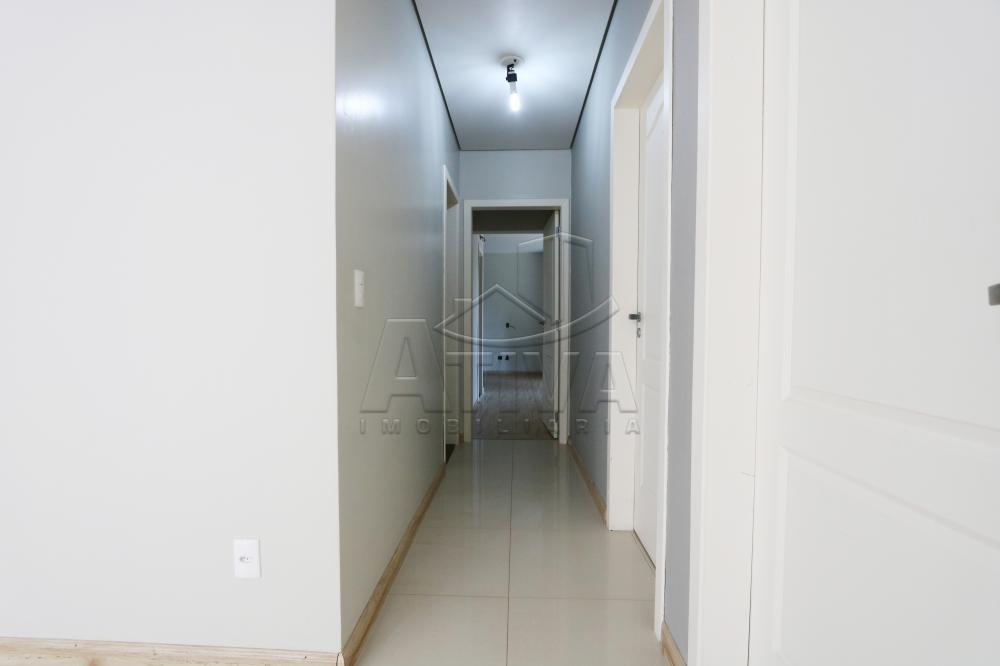 Alugar Apartamento / Padrão em Toledo R$ 1.950,00 - Foto 23