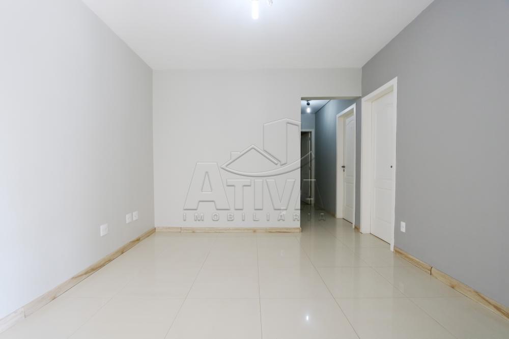 Alugar Apartamento / Padrão em Toledo R$ 1.950,00 - Foto 25