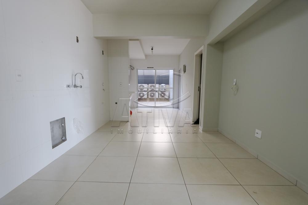 Alugar Apartamento / Padrão em Toledo R$ 1.950,00 - Foto 27