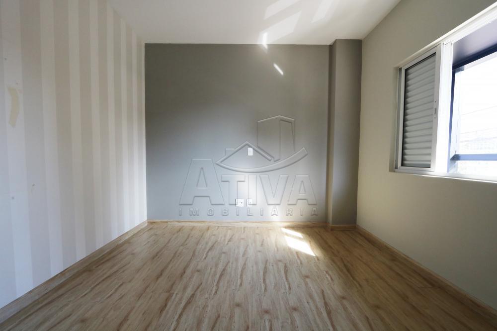 Alugar Apartamento / Padrão em Toledo R$ 1.950,00 - Foto 30