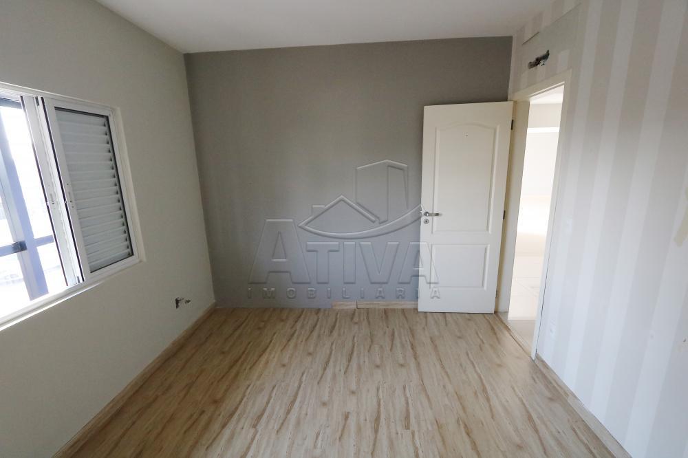 Alugar Apartamento / Padrão em Toledo R$ 1.950,00 - Foto 32
