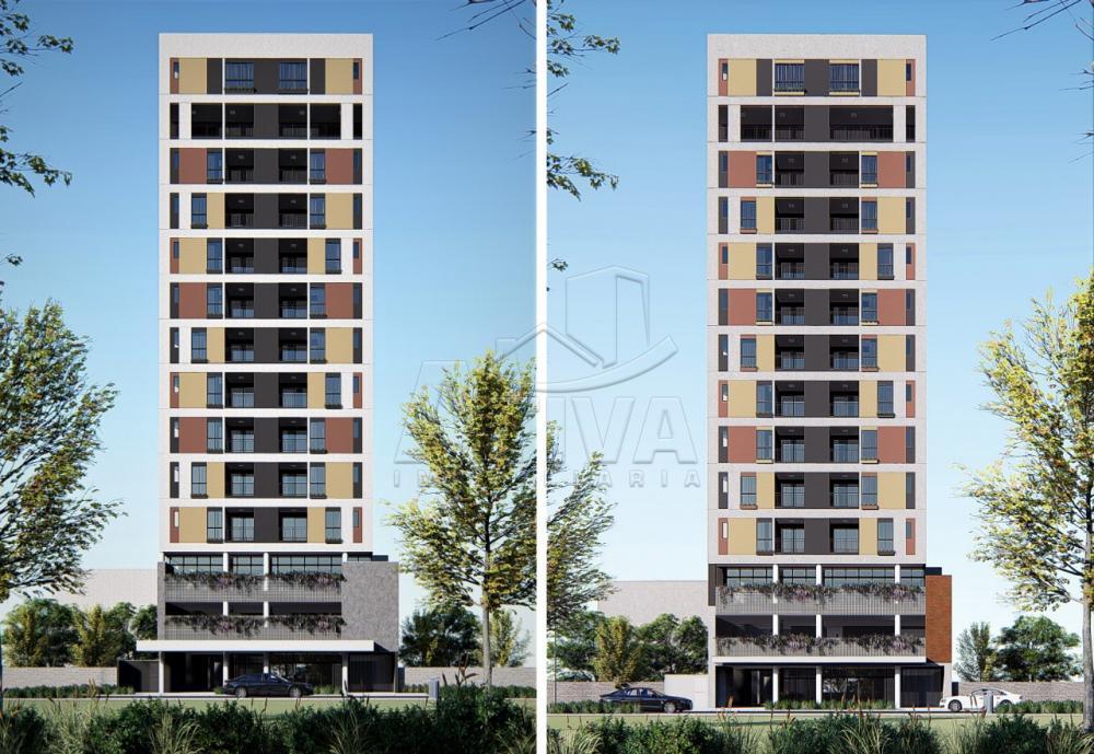 Comprar Apartamento / Padrão em Toledo apenas R$ 412.288,00 - Foto 1