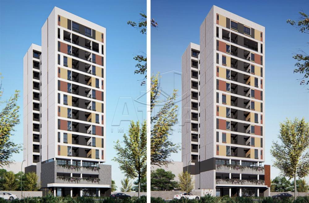 Comprar Apartamento / Padrão em Toledo apenas R$ 412.288,00 - Foto 2