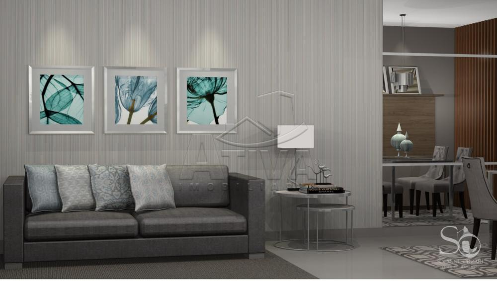 Comprar Apartamento / Padrão em Toledo apenas R$ 412.288,00 - Foto 4