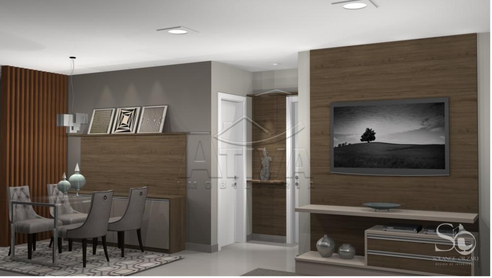 Comprar Apartamento / Padrão em Toledo apenas R$ 412.288,00 - Foto 6