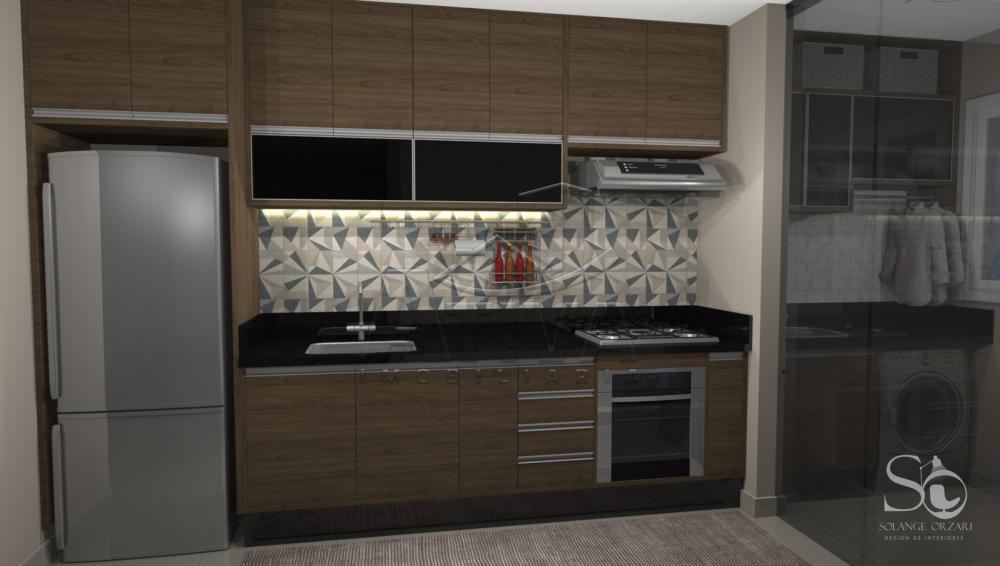 Comprar Apartamento / Padrão em Toledo apenas R$ 412.288,00 - Foto 8