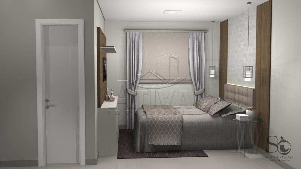 Comprar Apartamento / Padrão em Toledo apenas R$ 412.288,00 - Foto 10
