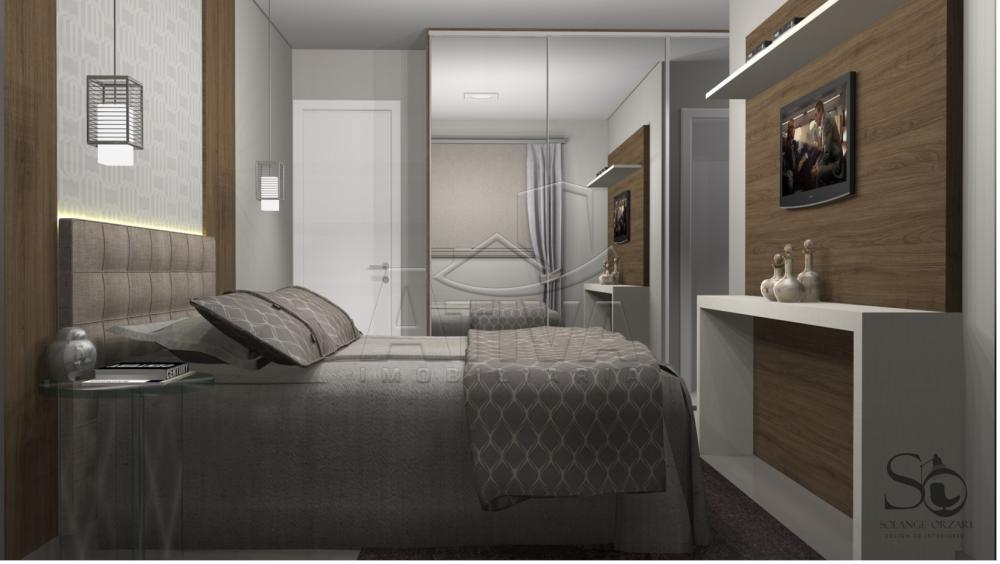 Comprar Apartamento / Padrão em Toledo apenas R$ 412.288,00 - Foto 11