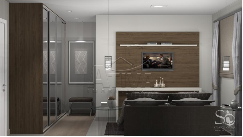 Comprar Apartamento / Padrão em Toledo apenas R$ 412.288,00 - Foto 12