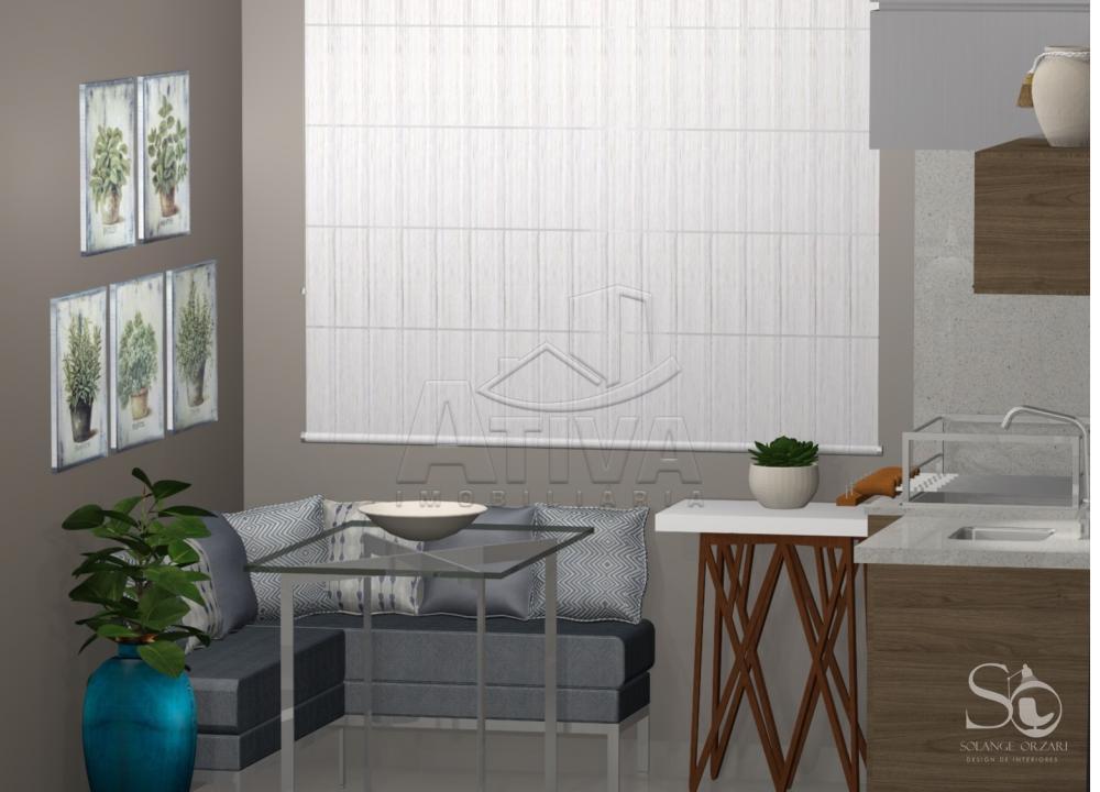 Comprar Apartamento / Padrão em Toledo apenas R$ 412.288,00 - Foto 15