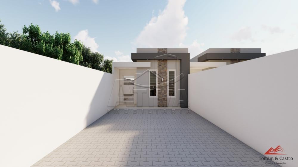 Comprar Casa / Padrão em Toledo apenas R$ 180.000,00 - Foto 2