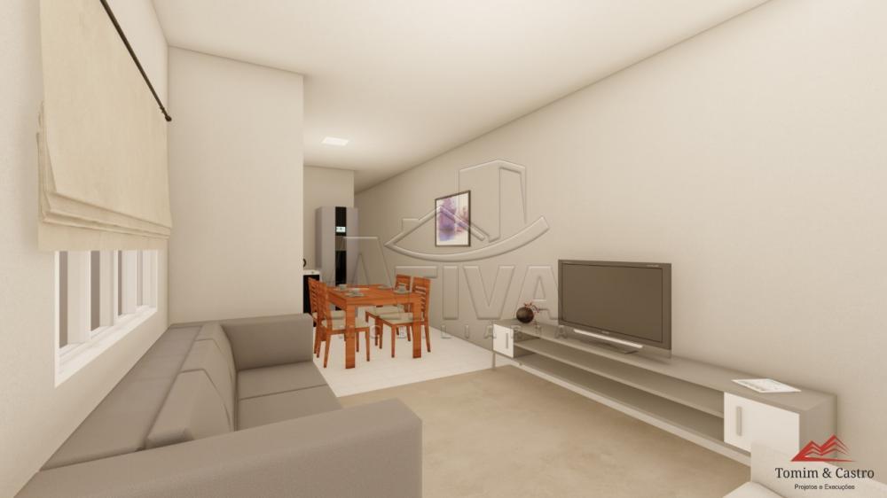 Comprar Casa / Padrão em Toledo apenas R$ 180.000,00 - Foto 5