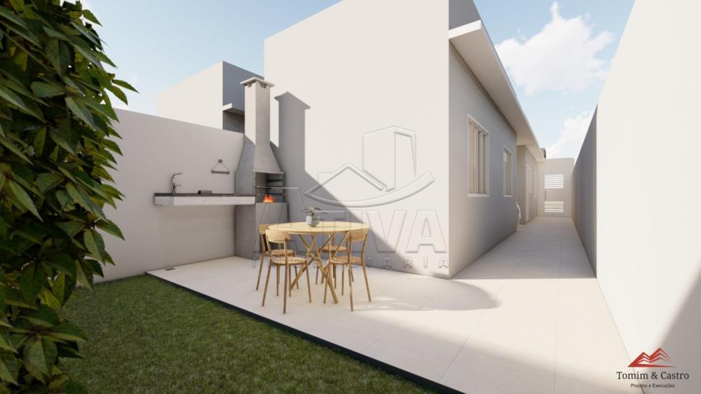 Comprar Casa / Padrão em Toledo apenas R$ 180.000,00 - Foto 7