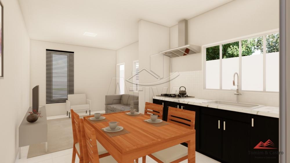 Comprar Casa / Padrão em Toledo apenas R$ 180.000,00 - Foto 4