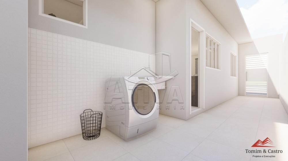 Comprar Casa / Padrão em Toledo apenas R$ 180.000,00 - Foto 6