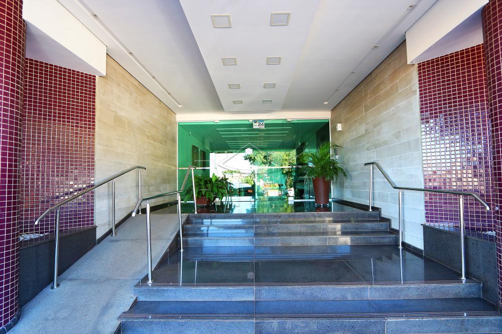 Alugar Apartamento / Padrão em Toledo apenas R$ 1.800,00 - Foto 2