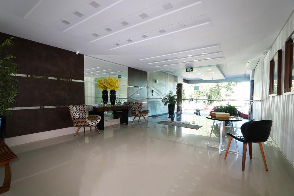 Alugar Apartamento / Padrão em Toledo apenas R$ 1.800,00 - Foto 3