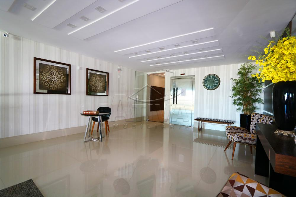 Alugar Apartamento / Padrão em Toledo apenas R$ 1.800,00 - Foto 4