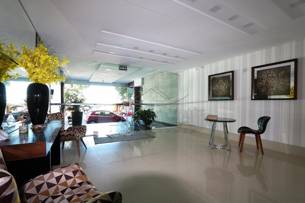 Alugar Apartamento / Padrão em Toledo apenas R$ 1.800,00 - Foto 5