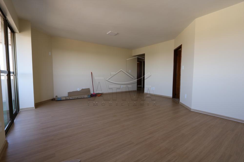 Alugar Apartamento / Padrão em Toledo apenas R$ 1.800,00 - Foto 6