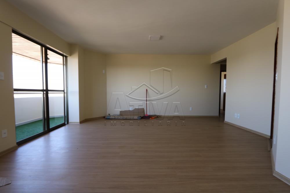 Alugar Apartamento / Padrão em Toledo apenas R$ 1.800,00 - Foto 7