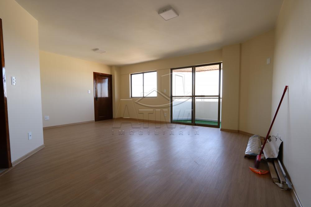 Alugar Apartamento / Padrão em Toledo apenas R$ 1.800,00 - Foto 8