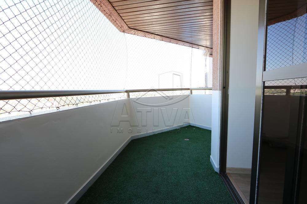 Alugar Apartamento / Padrão em Toledo apenas R$ 1.800,00 - Foto 9